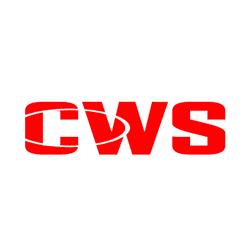Contractor Warehouse Supply's Company logo